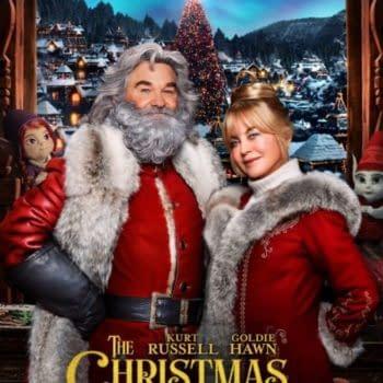 Christmas Chronicles 2 Trailer Debuts, Hits Netflix November 25th
