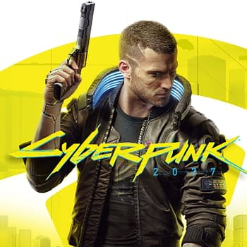 Google Confirms That Cyberpunk 2077 Will Be Coming To Stadia