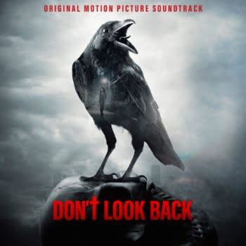 EXCLUSIVE: Hear Two New Tracks From The Don't Look Back Soundtrack