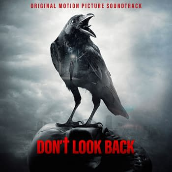 EXCLUSIVE: Two New Tracks From The Dont Look Back Soundtrack
