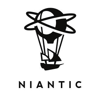 Pokémon GO &#038 Niantic Launch Local Business Recovery Initiative