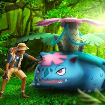 Generation Two Shiny Pokémon That Aren't Released in Pokémon GO