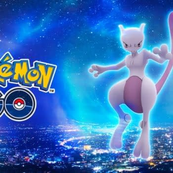Pokémon GO to Launch Day of the Dead Event for Latin America Only