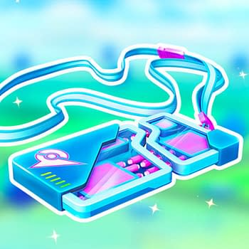 Alolan Marowak Raid Spotlight For Raid Day In Pokémon GO