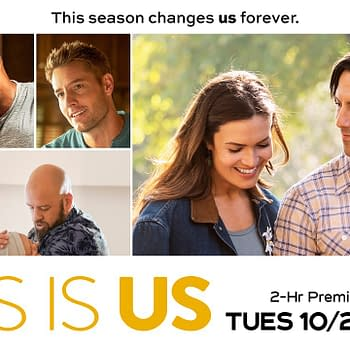 This Is Us Season 5 Teaser Promises A New Chapter A Fresh Start