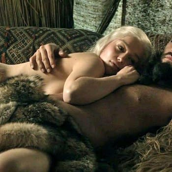 Lord of the Rings Fans on Sex Nudity Rumor: Were Not Game of Thrones