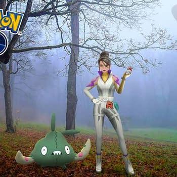Seasons Change Part 2 Event Review In Pokémon GO