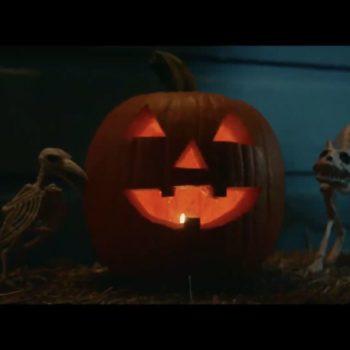 Halloween Kills Footage Debuts During BlumFest 2020, Trailer Is Here!
