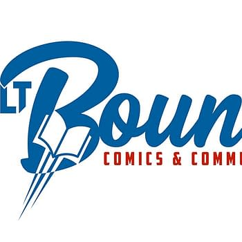 Vault Comics Announces Full Returnability Right Now As Vault Bound
