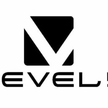 Developer Level-5 Has Shut Down Their U.S. Operations
