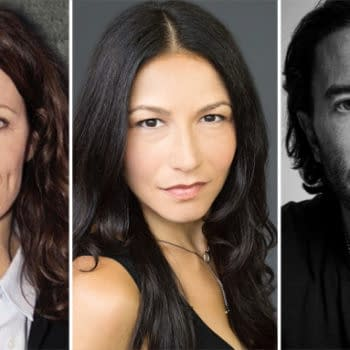 More Join The Cast Of The New Amazon Series 'Outer Range'