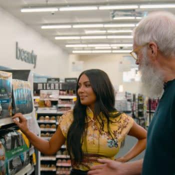 "David Letterman ""My Next Guest Needs No Introduction"" Season 3 guests (Image: Netflix)"