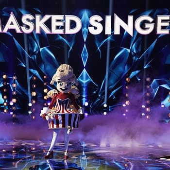 The Masked Singer Season 4 Preview: Group A Gets 2nd Chance to Shine
