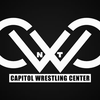 Fans to Attend NXT Takeover at All New Capitol Wrestling Center Set