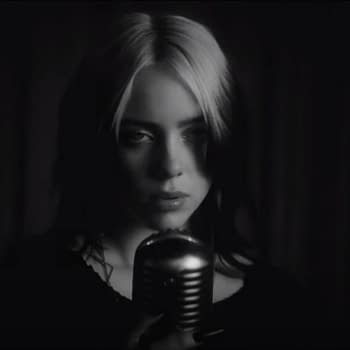 No Time to Die: Billie Eilish Releases Music Video for Bond Theme