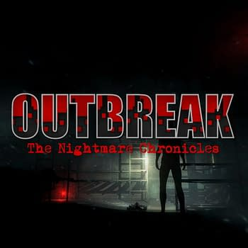 Outbreak: The Nightmare Chronicles Comes To Switch In November