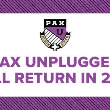 PAX Unplugged Officially Canceled, Will Return In 2021