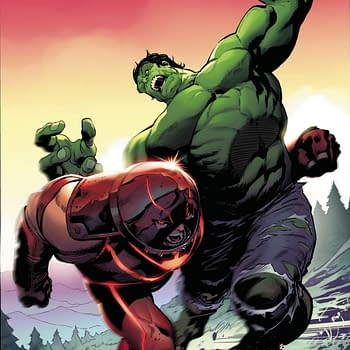 Hulk is Rubber Juggernaut is Glue in Juggernaut #2 [XH]