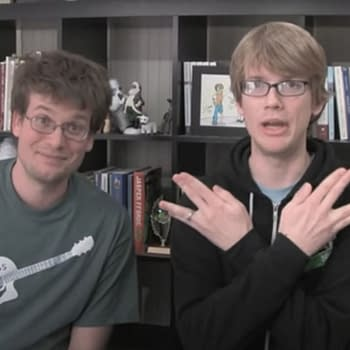 VlogBrothers John Green &#038 Hank Green: YouTube Creator Spotlight