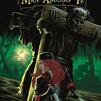 A Man Among Ye #3 Review: Anne Bonny Forms a Crew
