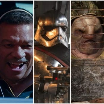The Mandalorian: 5 Popular Star Wars Characters That We Could See