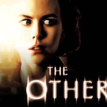 Remake Of Nicole Kidman Film The Others On The Way At Universal
