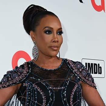 Night of the Living Dead: Vivica A. Fox To Star in Latest Remake
