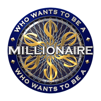 Microids Unveils New Version Of Who Wants To Be A Millionaire
