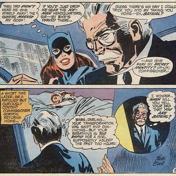 The Three Jokers #3 Add New Twist To Barbara Gordons Life (Spoilers)