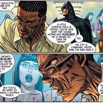 Batman #101 Beats X-Men #13 In The Bleeding Cool Bestseller List
