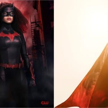 THE CW BATWOMAN_FIRST LOOK_1