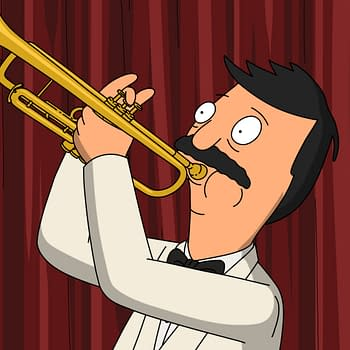 Bobs Burgers Season 11 Copa-Bob-bana Review: Smooth Jazz Old Friends