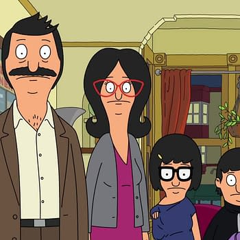 Bobs Burgers S11E02 Worms Was At Its Crudely Wonderful Best: Review