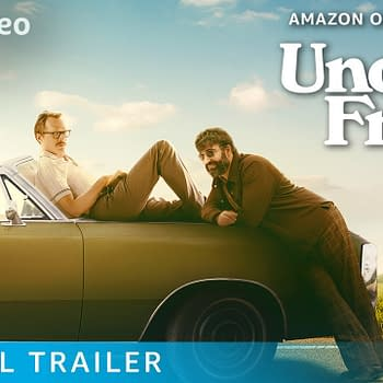 First Trailer for Sundance Hit Uncle Frank Debuts