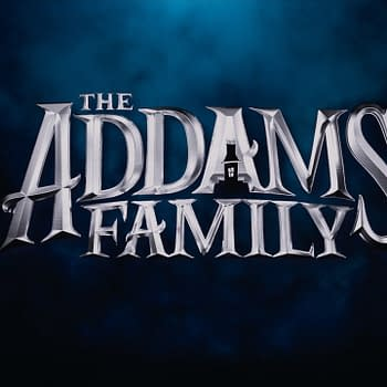 Addams Family 2 Teaser Released Bill Hader And Javon Walton Join Cast