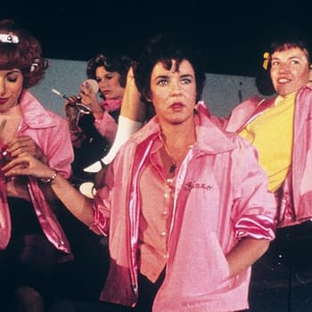 Grease Series Will Now Tell Us More Tell Us More at Paramount+