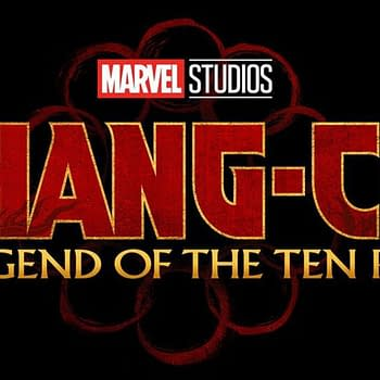 Shang-Chi Has Reportedly Wrapped Filming