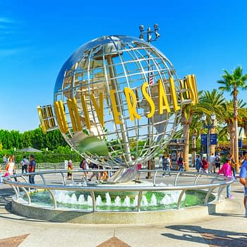 Universal Studios Hollywood Has Laid Off More Than 2200 People