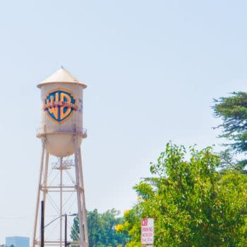 WarnerMedia To Layoff Thousands More, Eyes 20% Overall Cost Reduction
