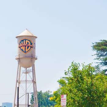AT&#038T CFO Says Warner Bros. Has a Long History of Working with Talent