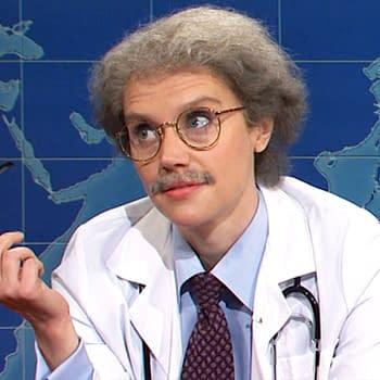 SNL Season 46: Absurd Start Kate McKinnon Kills Bill Burr Offends
