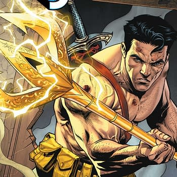 Superman: The Man of Tomorrow #18 Review: A Real Accomplishment