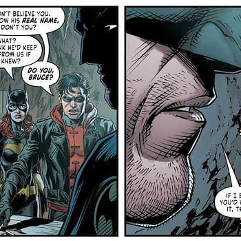 Batman Vs Spawn Vs X-Men Vs Turtles &#8211 Bleeding Cool Bestseller List