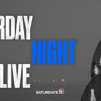 SNL Returns in December: Wiig Chalamet Springsteen Dua Lipa &#038 More