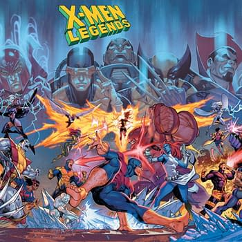 Reviving The X-Men Dangling Plot Thread For X-Men Legends