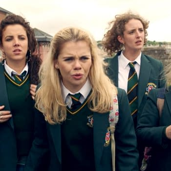 Derry Girls Resonates with You No Matter Where (or When) You Live