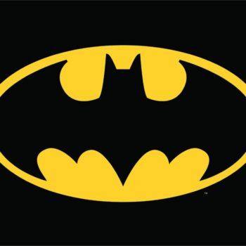 Batman Gossip