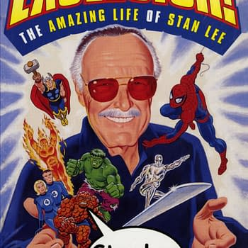 Marvel Comics Editorial Ban The Use Of Stan Lees Excelsior