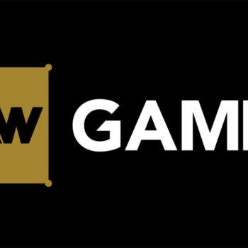 All Elite Wrestling Announe New Games Division & Three Titles