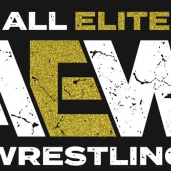 AEW Reveals A New Video Game Announcement Coming Wednesday